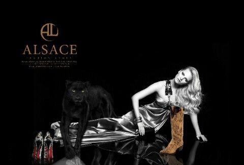 alsace fashion shoes...★