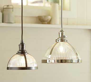 two light pendant kitchen 172 best images about chris amp jodi s kitchen on 6429
