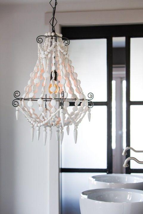 20+ best ideas about Kronleuchter Landhaus on Pinterest - kronleuchter für badezimmer