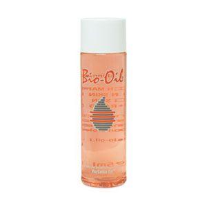 Bio Oil Treatment with PurCellin Oil 200ml