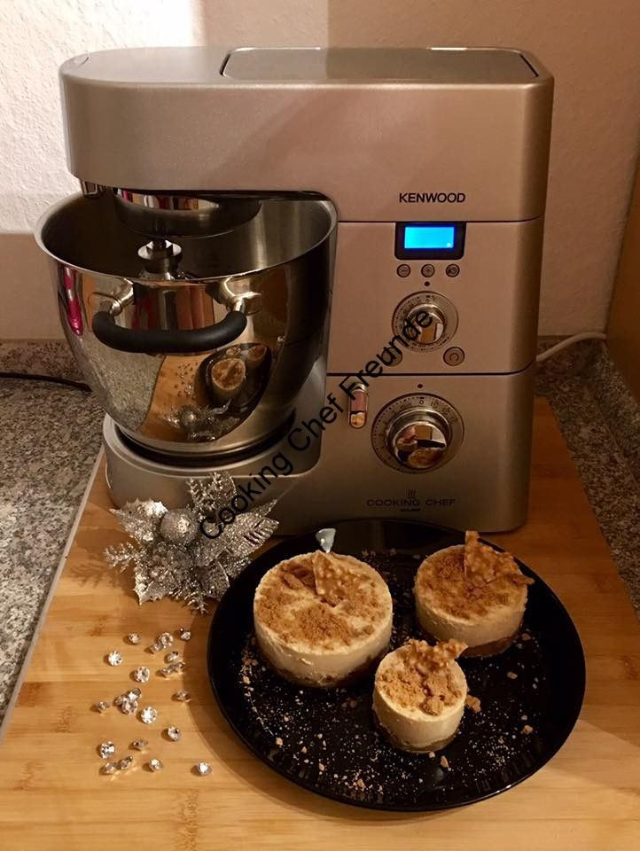 beautiful rezepte für kenwood küchenmaschine contemporary - house ... - Rezepte Für Kenwood Küchenmaschine