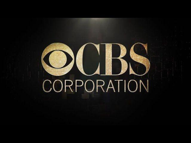 Cbs Corporation Jobs Cbs Job Info Merger