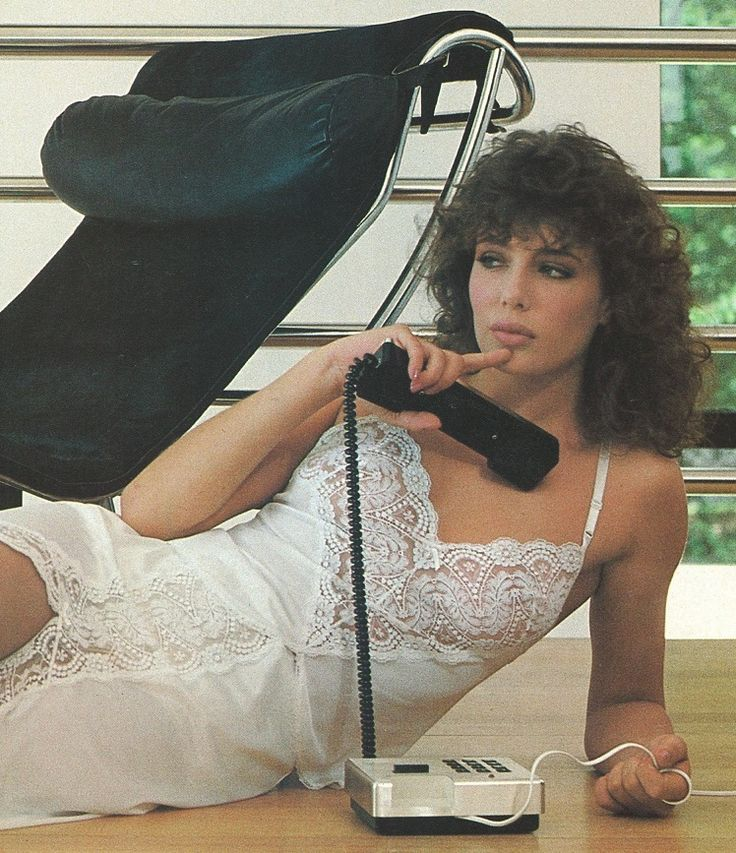 240 best images about Kelly LeBrock on Pinterest