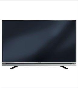 Grundig Hamburg 32 CLE 5545 Full HD Televizyon