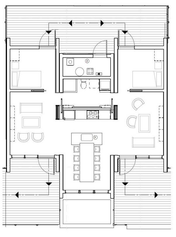 741 best house plans images on pinterest | architecture, small