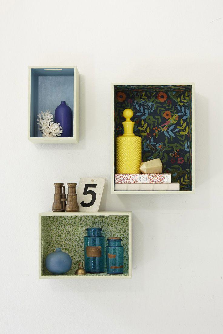 Decorative Display Cases 17 Best Images About Diy Shelves Racks Display Boards On