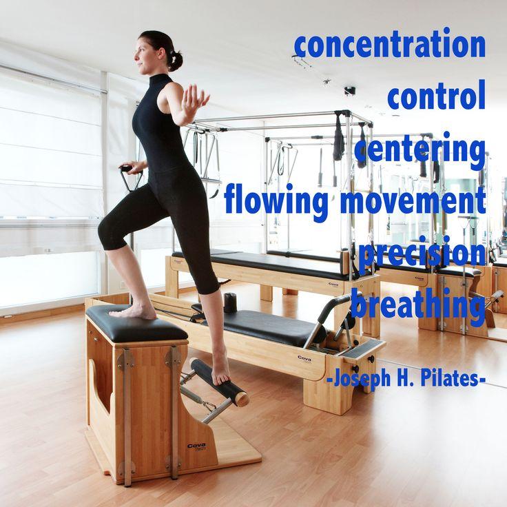 Malibu Pilates Pro Exercise Chair: 2493 Best Pilates Images On Pinterest