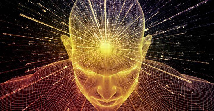 Η Κβαντική «αποδεικνύει» ότι το Συνειδητό περνά σε άλλο σύμπαν μετά τον θάνατο