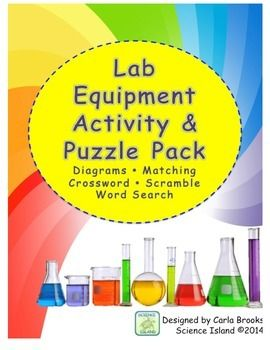 1000 ideas about lab equipment on pinterest mad scientist lab chemistry lab equipment and. Black Bedroom Furniture Sets. Home Design Ideas