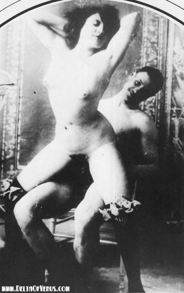 erotic sensual couple kings cross brothel