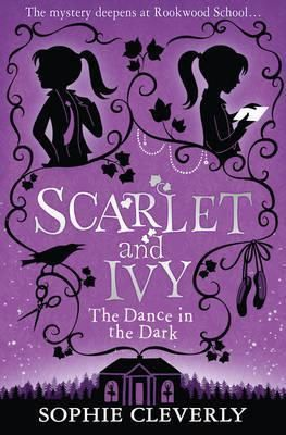 The Dance in the Dark