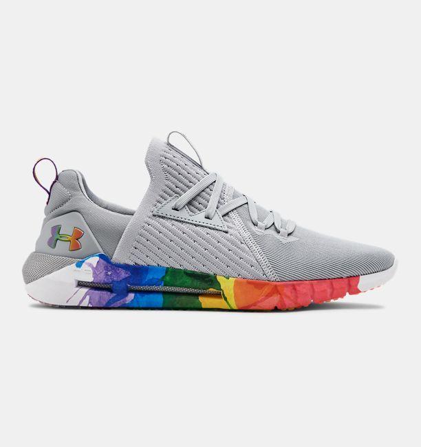 SLK EVO x Pride Sportstyle Shoes