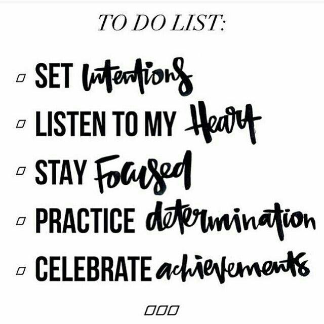 185 best Daily Motivation images on Pinterest