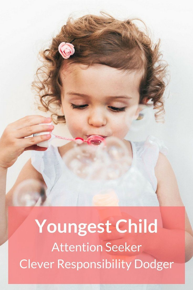 Birth order only child dating middle. air arabia landing in bangalore dating.