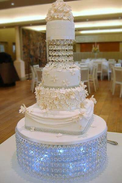 wedding cakes kent ohio 17 best images about wedding cakes and tables on 24845