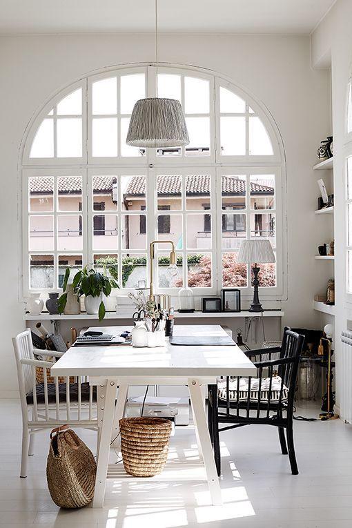 61 best Kleine Räume images on Pinterest At home, Bedroom - farbe für küchenrückwand