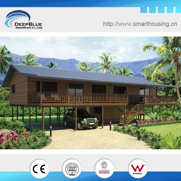 beautiful wooden cabin houses,wooden house,wooden toy doll house,prefabricated wooden house,small wooden house design $100~$800