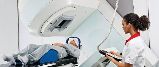 Quais São os Efeitos Secundários da Terapia de Radiação? - http://comosefaz.eu/quais-sao-os-efeitos-secundarios-da-terapia-de-radiacao/