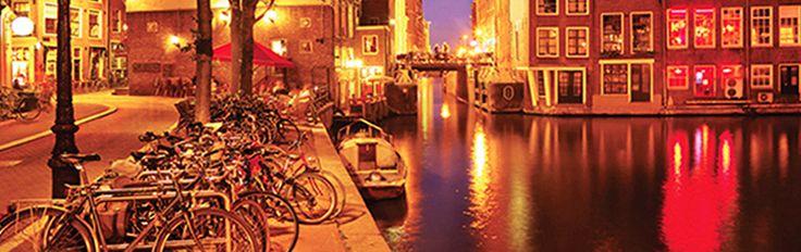 Amsterdamda Yapılacaklar http://www.amsterdamturlari.com/Neler-Yapilir