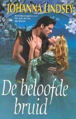 deBoekensalon.nl | Voor lezers en leesclubs | Waar lezers, schrijvers en personages elkaar vinden
