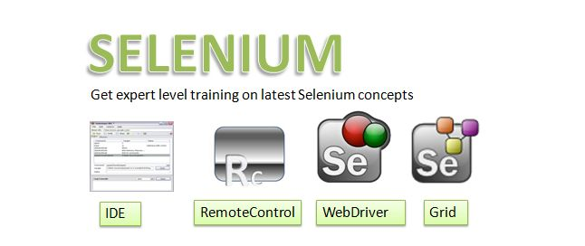 Selenium is an open source tool which is used in the testing of the web based software. It is written in the Java script and support all the software for testing written in this programming language. This has lot of tools which are used in the testing of the software for finding the error or quality.