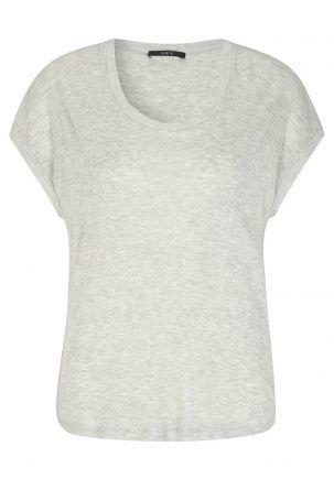 SET Fashion Modal T-Shirt