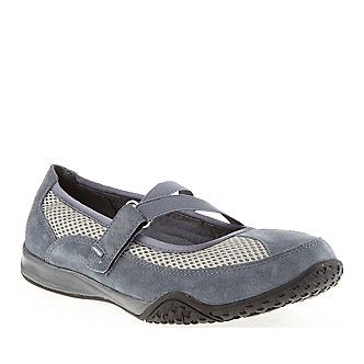 best prices sale online Grey wide casual mary jane shoes discount 100% guaranteed cheap sale official ZdevE1QsP