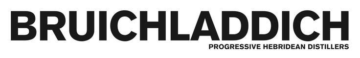 News - Bruichladdich And Rémy Cointreau Reach Agreement by BRUICHLADDICH Distillery