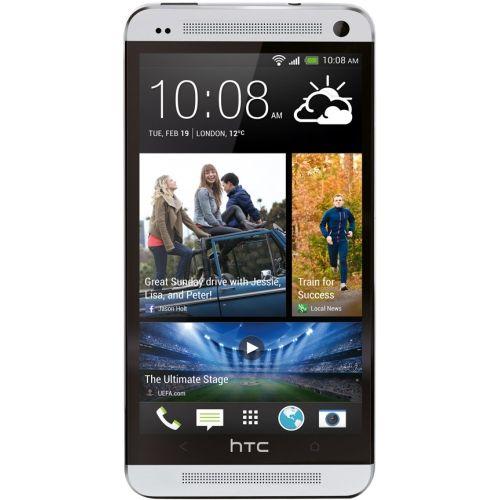 WOW!! Din intamplare am dat peste aceasta oferta extrem de convenabila pentru un doritor sa-si faca o achizitie ca aceasta. Si m-am gandit sa il public mai departe, cu speranta ca va ajunge la cei interesati.            Telefonul Dual SIM HTC Smartphone One, este de o calitate net superioara celorlalte tipuri si se afla la o oferta modesta pentru pasionatii de smartphone.uri.