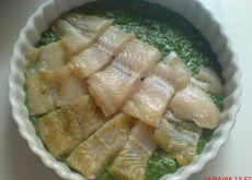 Dwa sposoby na rybę zieloną - a nawet trzy