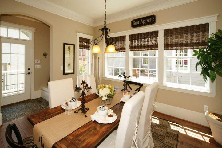 9 best parkwood kitchens images on pinterest denver dining room breakfast room and mudroom in the hudson valley model malvernweather Images