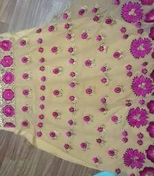 Buy Sonam In Pink Chiku Suit bollywood-salwar-kameez-online online