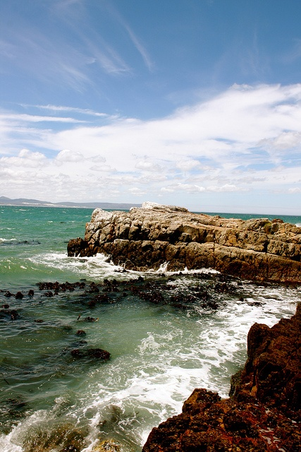 hermanus western cape