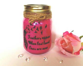 Glitter makeup brush holder teenagers gift unicorn lover
