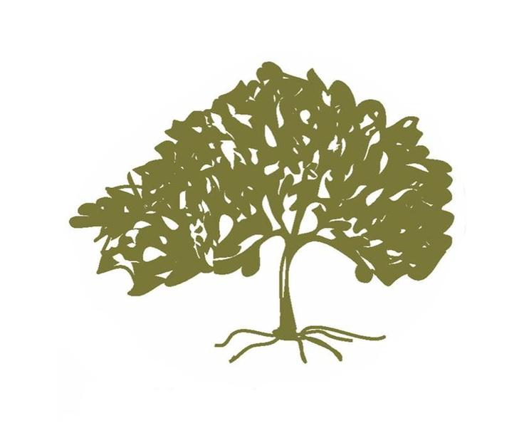 tree logo - Google Search