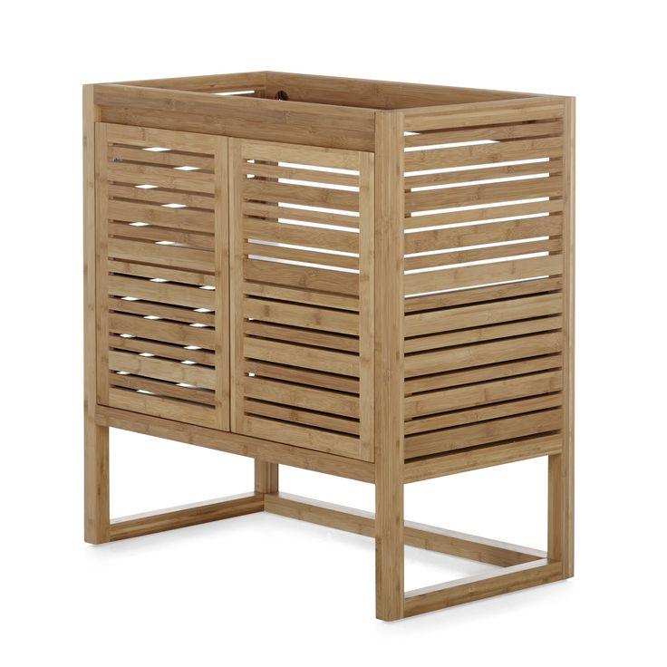 les 28 meilleures images du tableau salle de bain sur pinterest meubles de salle de bains. Black Bedroom Furniture Sets. Home Design Ideas