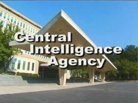 CIA Support to the US Military During the Persian Gulf War — Central Intelligence Agency