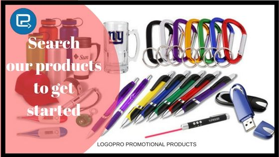 Search our product to get start promoting your brand: Logopro  #Business #Promotionalitems #Promotionalproducts #Corporategifts