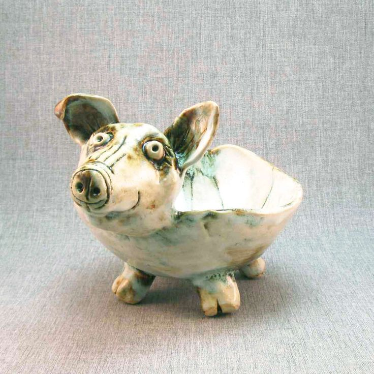 1000 Images About Clay And Ceramics Ideas On Pinterest