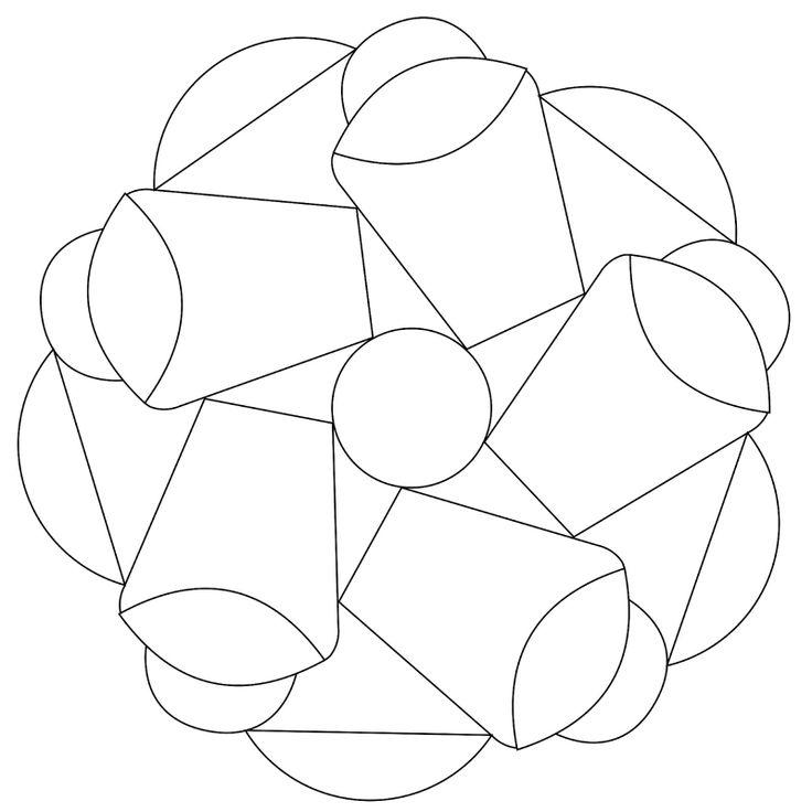 45 best Zentangle ideas & templates images on Pinterest | Templates ...