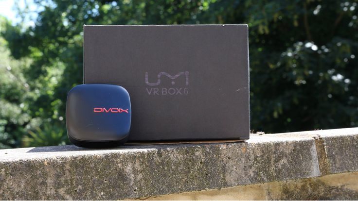 #VR #VRGames #Drone #Gaming BEST VR HEADSET AND EARPHONES! [UMI VR BOX 6] base heavy earphones, best earphones, CheckTheTech, how-to, Promo codes, real, technology, Umi vr 6, virtual reality, virtual reality games, virtual reality glasses, virtual reality headset, virtual reality toronto, virtual reality video, vr box, vr education, vr education apps, vr educational videos, vr games for android, vr games free, vr games ios, vr games online, vr games ps4, vr games steam, vr g