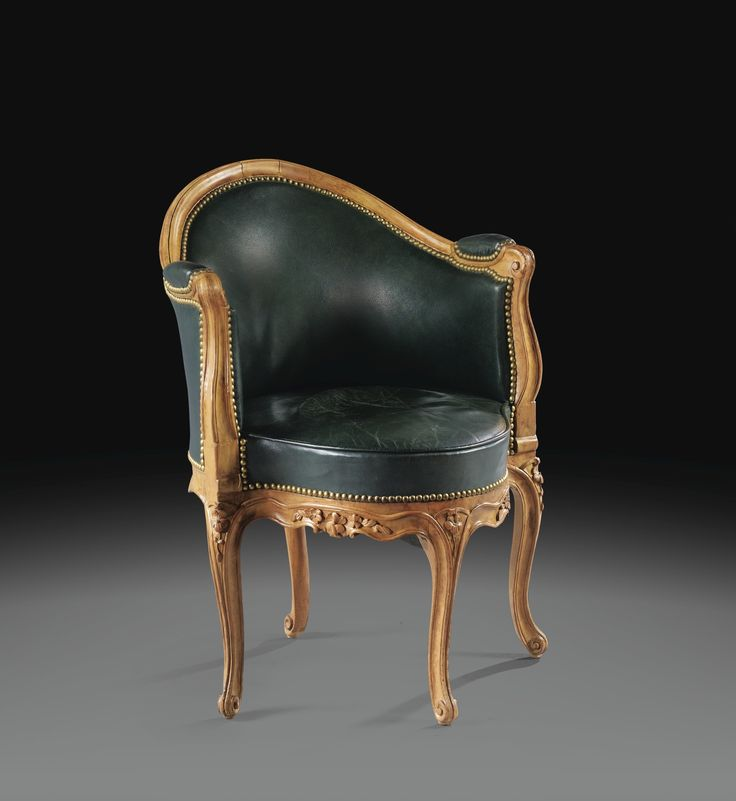 Top 25 Best Fauteuil Louis Xv Ideas On Pinterest Meuble Louis Xv Louis Xv Chaise And Chaise