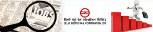 DMRC CRA 2016 Admit Card-Delhi Metro Customer Relations Assistant Hall Ticket