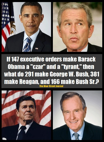 http://www.archives.gov/federal-register/executive-orders/disposition.html