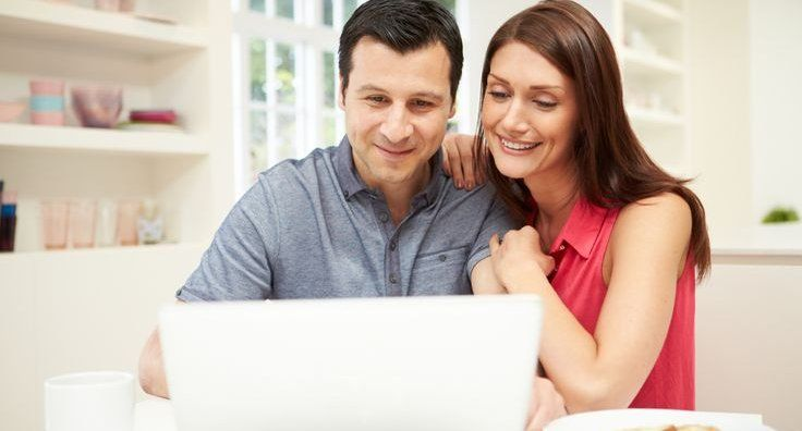 Cash Loans Bad Credit Easy Financial Help With Repayment Option |