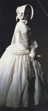1800-1900 vintage wedding gowns   Wedding Dress Designs 1800 – 1900   Vintage Wedding Dresses