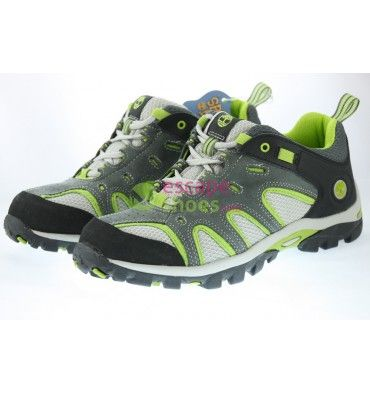 TIMBERLAND 4096R Hypertrail Green BUY HERE 63€!!! http://www.escapeshoes.com/pt/sapatilhas/705-tenis-timberland-4096r-hypertrail-lace-oxford-dark-grey-green.html