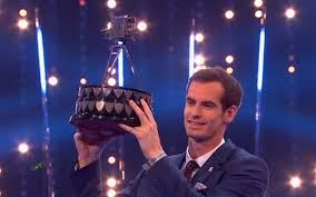 Andy Murray wins BBC Sports Personality of the Year 2016 award :http://gktomorrow.com/2016/12/20/andy-murray-wins-bbc-sports-personality-year-2016-award/