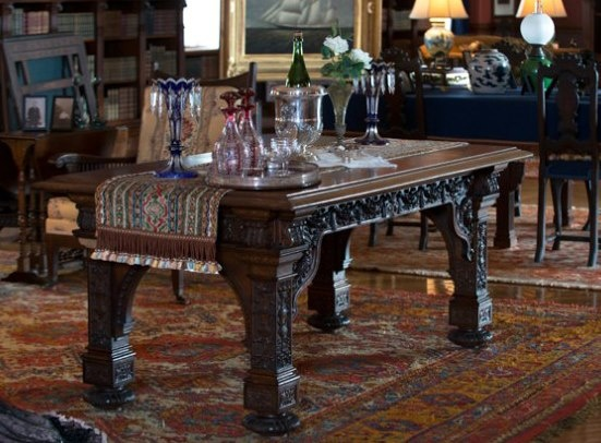 1000 images about biltmore estates in asheville nc on for Table asheville