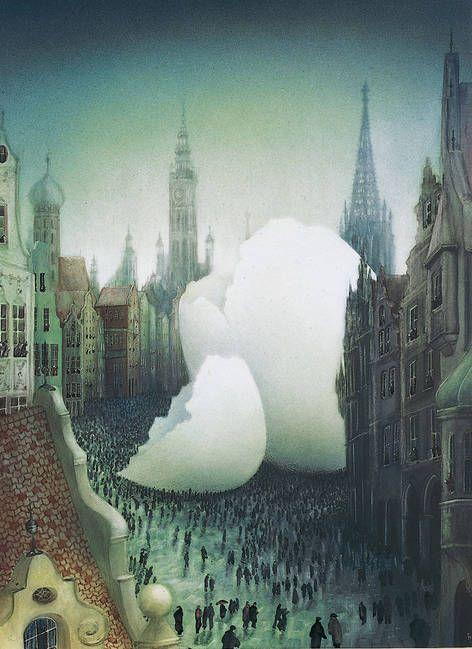Das Große Bilder-Buch z. Schreiben II - Kunsthalle Isny